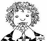 Pfeifen Mit Finger : die gr ne musik auf den fingern pfeifen zzzebra das web magazin f r kinder labb verlag ~ Frokenaadalensverden.com Haus und Dekorationen