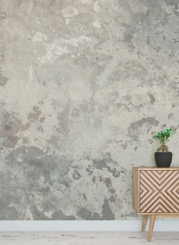 patina tapete fragments von rebel walls