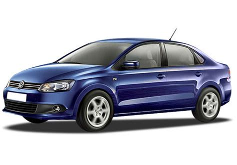 volkswagen vento colors   india cardekhocom