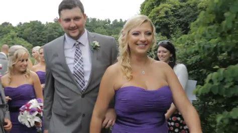 Wedding Fails Compilation 2012 || Failarmy