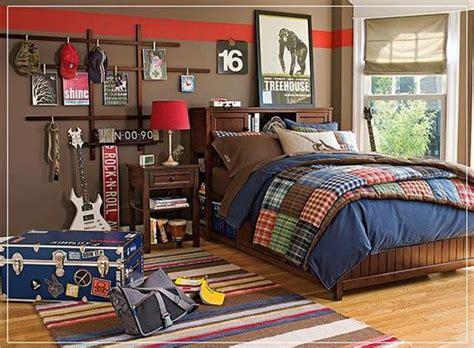 ls for teenage rooms boys bedroom ideas teenage natural interior design