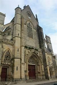 Clery St Andre : clery st andr basilique notre dame ~ Medecine-chirurgie-esthetiques.com Avis de Voitures