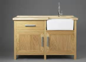 free standing kitchen islands uk kitchen sink unit northern contemporary furniture makers