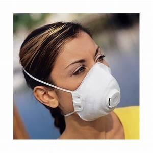 Masque à Poussière : masque poussi re avec valve de respiration disponible en ~ Edinachiropracticcenter.com Idées de Décoration