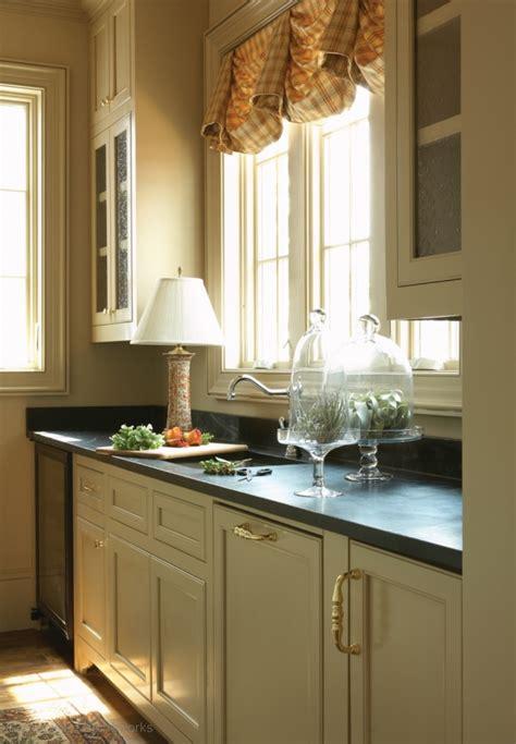 granite applications precision stoneworks