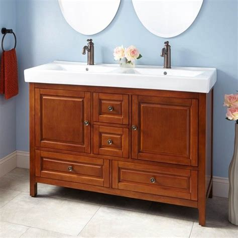 Small Sink Vanity 48 by 1000 Ideas About Small Vanity On