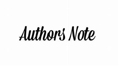 Note Author Todoroki Sister Twin Authors Wattpad