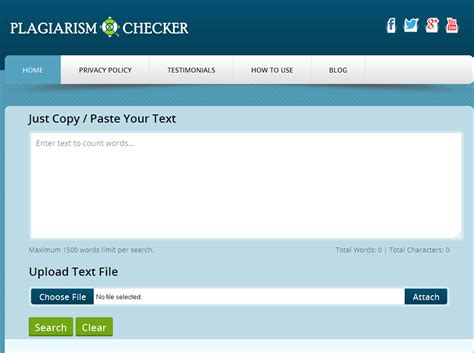 Free Check Plagiarism Essays by Free Of Charge Plagiarism Checker By Noplag Elizabethjneal2