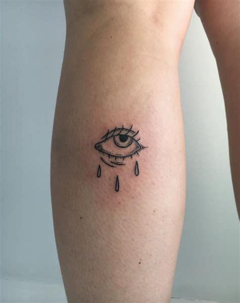 popular hand poke tattoo artists  instagram