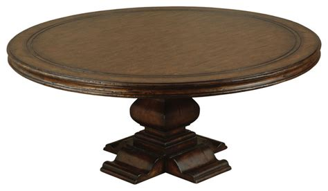 60 Inch Round Dining Table In Small Space  Home Decor And. Duraseal Stain Chart. Alex Custom Homes. French Style Homes. Shagreen Console Table. Mc Custom Homes. Backyard Kitchen. Karndean Van Gogh. Rooftop Patio