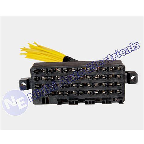 jcb dx fuse box auto fuse box automobile fuse box