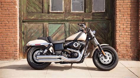 Harley Davidson Bob 4k Wallpapers by Harley Davidson Bob Wallpapers Top Free Harley