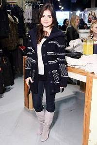 1000+ images about Lucy Hale on Pinterest | Lucy hale ...