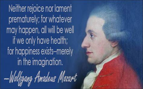 Wolfgang Amadeus Mozart Quotes Quotesgram. Nature Quotes With Love. Famous Quotes Xmas. Motivational Quotes Before Bed. Beach Quotes Motivational. Quotes About Moving On From Your First Love. Heartbreak Kid Quotes. Friendship Quotes Beyonce. Morning Quotes For Your Crush