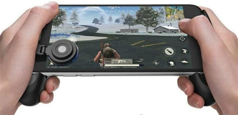 fortnite  pubg mobile controller  android