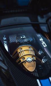 Car Engine Wallpaper Hd Download - Wallpress - Free ...