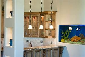 Pendant light fixtures over a wet bar woodridge custom