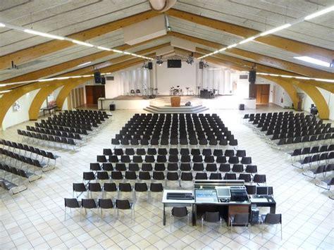 salle des ventes grenoble 28 images salle de sport et de musculation 224 grenoble amazonia