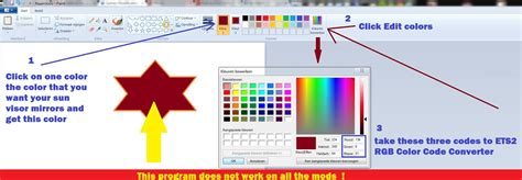 html color code to rgb converter phpsourcecode net