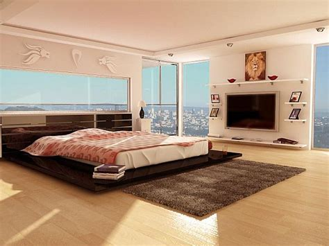 Bachelor Pad Bedroom Ideas by 17 Bachelor Pad Decorating Ideas