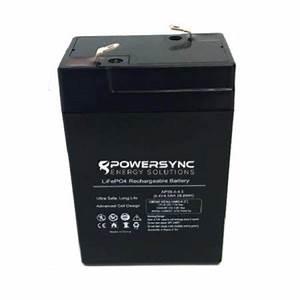 Batterie Golf 4 : trojan t105 6 volt golf cart battery battery pete ~ Carolinahurricanesstore.com Idées de Décoration
