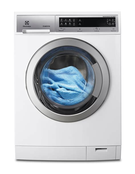 washing machine the majority of the best four electrolux group washing machines selected in the independent s
