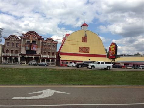 comedy barn pigeon forge comedy barn the pigeon forge tn united states yelp