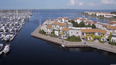 center parcs port z 233 lande