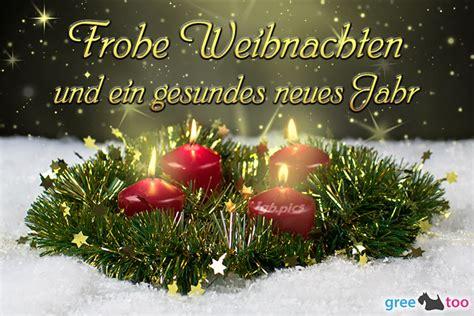 frohe weihnachten und ein gesundes neues jahr bilder