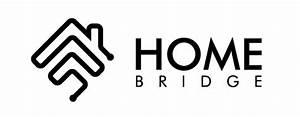 Smart Home Komponenten : homebridge macht eure smart home komponenten fit f r apple homekit ~ Frokenaadalensverden.com Haus und Dekorationen