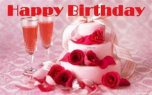 75+ Popular Birthday Wishes For Best Friend – Beautiful ...