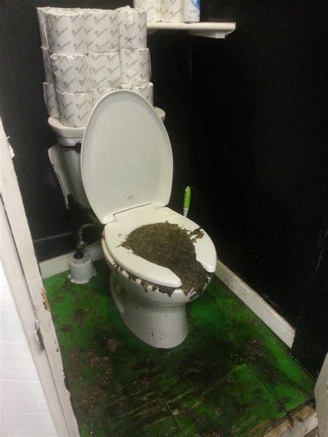thatll        toilet