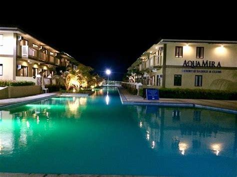 aquamira resort  cavite view pictures