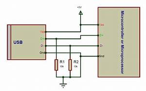 105 Best Circuits Images On Pinterest