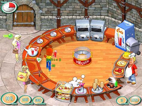 les jeux de cuisine pizza jeu turbo pizza à télécharger en français gratuit jouer jeux deluxe gratuits