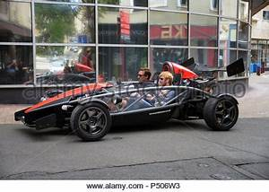 Ariel Atom France : ariel atom car stock photo 4118001 alamy ~ Medecine-chirurgie-esthetiques.com Avis de Voitures
