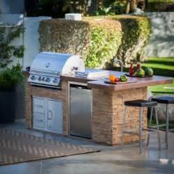 curved island kitchen designs außenküche selber bauen 22 gute ideen und wichtige tipps