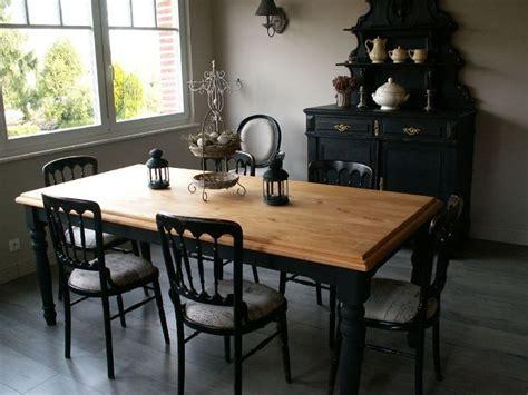 les  meilleures idees de la categorie relooking de table