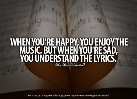 When Your Sad Depressing Quotes Quotesgram. Friday Quotes Ham No Burger. Sad Quotes Life In Hindi. Mother Vacation Quotes. Friendship Quotes Not Talking. Best Friend Quotes So Heres To. Relationship Quotes About Her. Birthday Quotes In Rap Songs. Quotes To Live By From Rap Songs