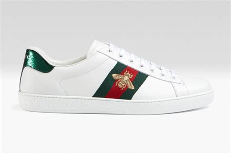 Red And Black Pictures 6 Perfect Gucci Sneakers Little Fashion Paradise