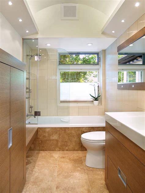 bathroom remodel design bathroom lighting ideas designs designwalls com
