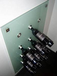 Range Bouteille Vertical Cuisine : en verre et contre tout r alisations verrerie credence de cuisine ~ Teatrodelosmanantiales.com Idées de Décoration