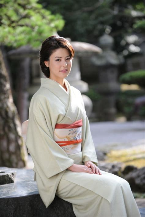 korean hair style for 94 best mina san images on asian 6174