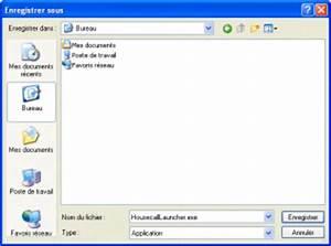 Antivirus En Ligne Kaspersky : telecharger antivirus avec cle gratuit ~ Medecine-chirurgie-esthetiques.com Avis de Voitures