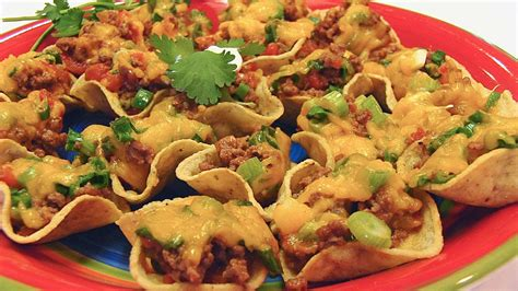 bettys mexican appetizer  nacho lovers youtube