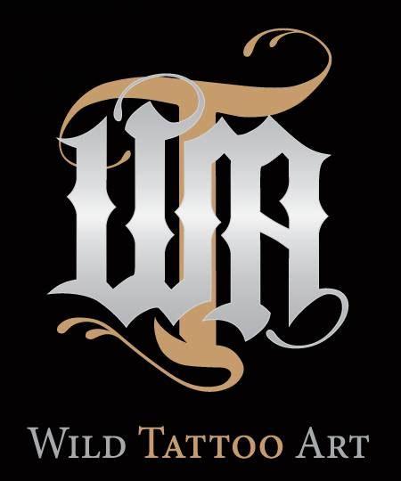 dream masters custom tattoos boras home facebook