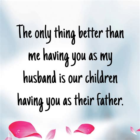 I My Husband Quotes Quotes Images For My Husband Wallpapersharee