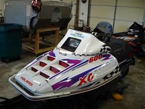 Xc600 Liberty Rebuild Pictures