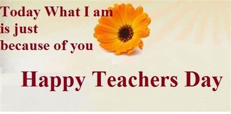 teachers day speech  hindienglishtamiltelugu