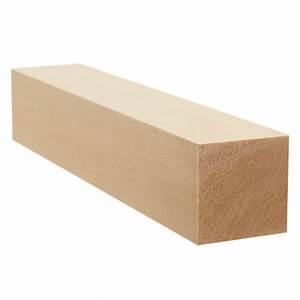 White Wooden Hook Rack Desk Plans 2 X 2 Where To Buy